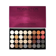 Makeup Revolution London Flawless 2 Palette