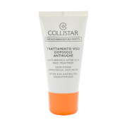 Collistar Anti-Wrinkle After Sun Face Treatment