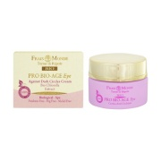 Frais Monde Pro Bio-Age Against Dark Circles Eye Cream