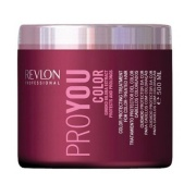 Revlon ProYou Color Mask