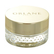 Orlane Creme Royale Eyes
