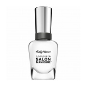 Sally Hansen Complete Salon Manicure Overcoat
