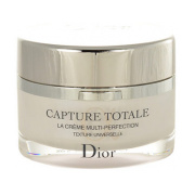 Christian Dior Capture Totale Multi-Perfection Creme Uni Texture