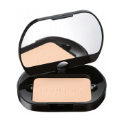 BOURJOIS Paris Silk Edition Compact Powder
