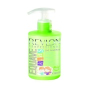 Revlon Equave Kids 2in1 Shampoo