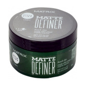 Matrix Matte Definer Beach Clay