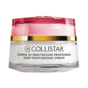 Collistar Deep Cream Moisturizing