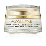 Collistar Pure Collagen Cream Balm