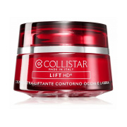 Collistar Lift HD Ultra-Lifting Eye and Lip Contour