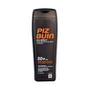 Piz Buin Allergy Lotion SPF50