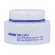 Orlane Anagenese Essential Time-Fighting Eye Care