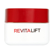L´Oreal Paris Revitalift Day Cream