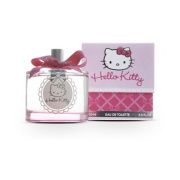 Koto Parfums Hello Kitty