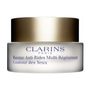 Clarins Extra Firming Eye Wrinkle Smoothing Cream