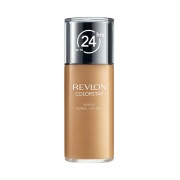 Revlon Colorstay Makeup Normal Dry Skin