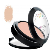 Dermacol Mineral Compact Powder 03