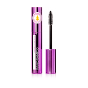 Gabriella Salvete Panoramico Argan Oil Volume Mascara