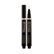 Gabriella Salvete Bright Eyes Concealer