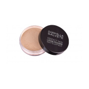 Gabriella Salvete Perfect Skin Loose Powder