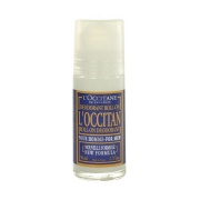 L´Occitane Roll-on Deodorant For Men