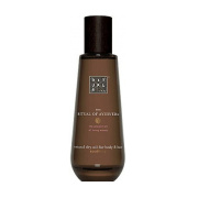 Rituals The Ritual Of Ayurveda Soothing Dry Oil