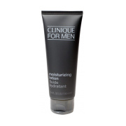 Clinique For Men Moisturzing Lotion