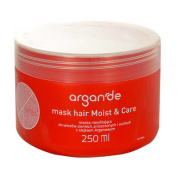 Stapiz Argan De Moist & Care Mask