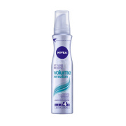 Nivea Volume Sensation Styling Mousse