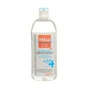 Mixa Micellar Water Optimal Tolerance