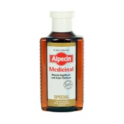 Alpecin Medicinal Special Vitamine Scalp And Hair Tonic