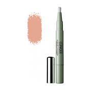 Clinique Airbrush Concealer Illuminates 02