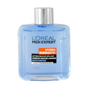 L´Oreal Paris Men Expert Hydra Energetic After Shave Purifier