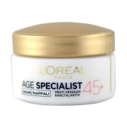 L´Oreal Paris Age Specialist 45+ Day Cream