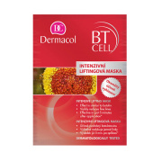 Dermacol BT Cell Intensive Lifting Mask