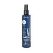 Matrix Heat Buffer Thermal Styling Spray