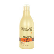 Stapiz Sleek Line Repair Shampoo