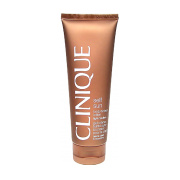Clinique Self Sun Body Tined Lotion Light/Medium
