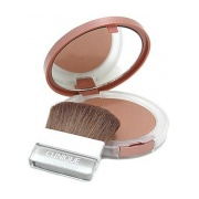 Clinique True Bronze Pressed Powder Bronzer 02