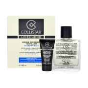 Collistar Men After-Shave Toning Lotion