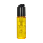 Kallos Lab 35 Indulging Nourishing Hair Oil