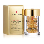 Elizabeth Arden Advanced Ceramide Capsules Daily Youth Serum