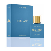 Nishane No Boundaries Collection Ege