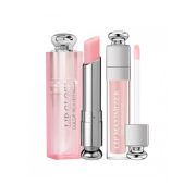 Christian Dior Addict Lip Maximizer Hyaluronic
