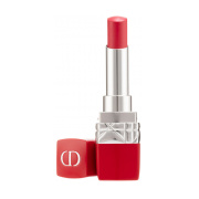 Christian Dior Rouge Dior Ultra Rouge