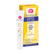 Dermacol Eye Gold Gel