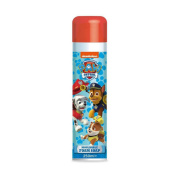 Paw Patrol Mouldable Foam Soap