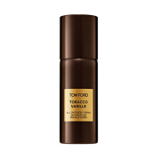 Tom Ford Private Blend Tobacco Vanille