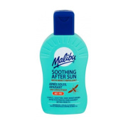 Malibu Soothing After Sun With Insect Repellent
