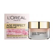 L´Oreal Paris Age Perfect Golden Age Day Cream