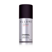 Chanel Alure Homme Sport